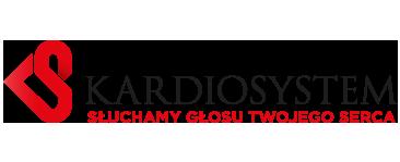 Przychodnia specjalistyczna Kardiosystem - Warszawa