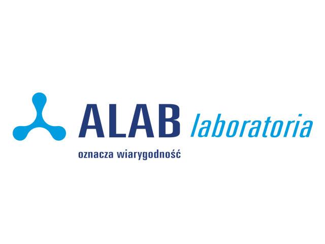 Partnerzy przychodni Kardiosystem Alab